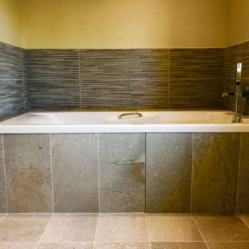 Master-Ensuite-Bath
